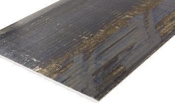 Safeboard-Sugárzásvédelmi lemezek